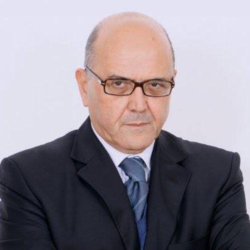 raja-farhat-fondation-habib-bourguiba